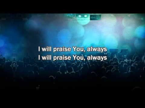 What A Saviour - Hillsong Worship (2015 New Worship Song with Lyrics)