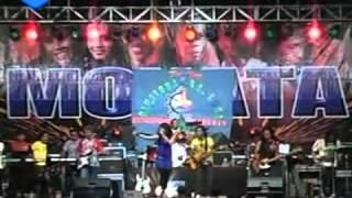 Gambar cover Badai Biru Rena KDI monata live pantura   YouTube