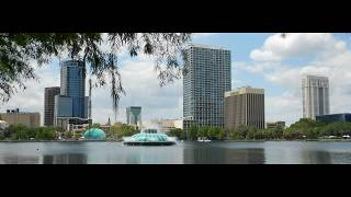 Introduction to the blog: Reinvest In Orlando