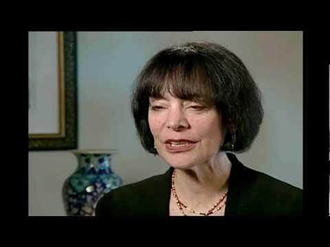 Carol Dweck: Discovering the Importance of Mindset