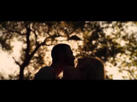 Life Happens Paroles – BRANDON AND LEAH – GreatSong