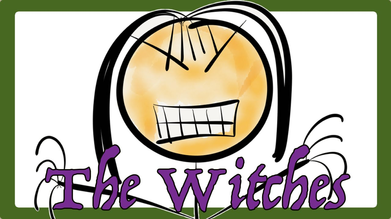 Workbooks the witches roald dahl worksheets : AN OVERVIEW OF ASPECTS TO PROMOTE GOOD - DORAS book report boy by ...