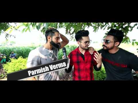 New Punjabi Song 2016 | Jetha Putt | Goldy | Desi Crew | Shootout | 9X Tashan