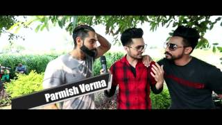 New Punjabi Song 2016 | Jetha Putt | Goldy | Desi Crew | Shootout | 9X Tashan