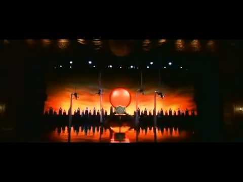 Malang- DHOOM 3 Original full video song mp4  2013
