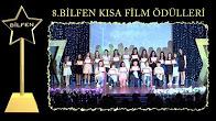Nobel film ödülleri