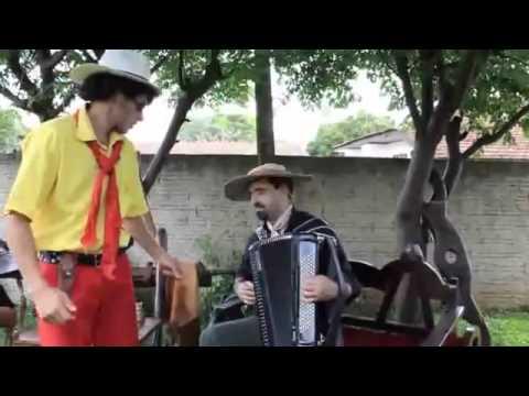 Clipe Oficial O PIDÃO com Zé Moraes.flv