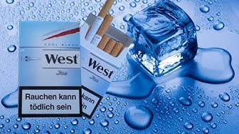 DopeDaempferTV: West Ice