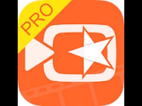 скачать программу для монтирования видео на андроид - фото 9