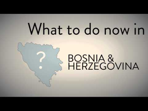 """Research """"We are still alive"""" on the long-term consequences of war rape in Bosnia Herzegovina"""