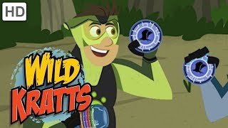 Download Video Wild Kratts ⚡ Activate Crawl & Zoom Creature Powers! | Kids Videos MP3 3GP MP4