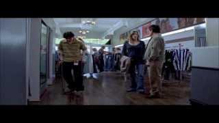 "Breaking Bad Clothing Shop ""Big Boy Pants"" Scene"