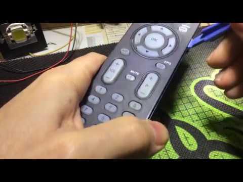 Пульт дистанционного управления для эфирно-кабельного ресивера world vision premium. Применяется для управления ресивером, в случае, если.