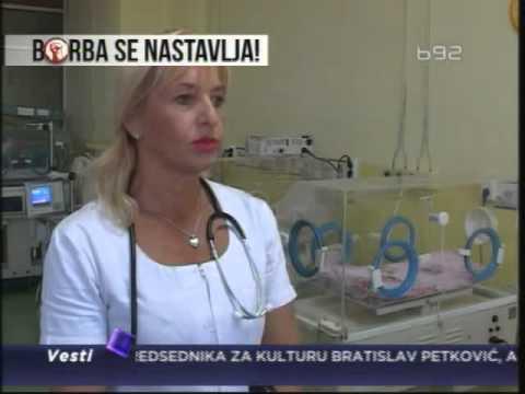 Fond B92 Pomaže Kragujevcu