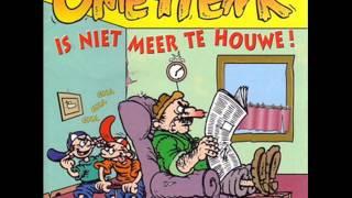 Ome Henk - Is niet meer te houwe! - de inbraak