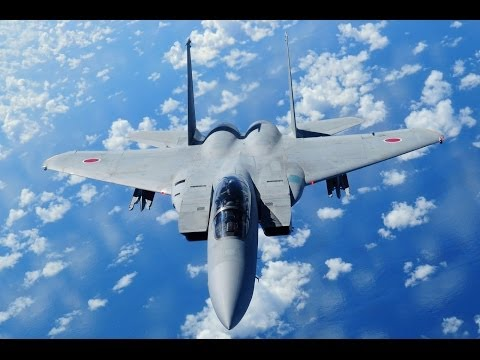 South Korea Air Defense Identification Zone expands, USA&Japan raises Hands Why ?