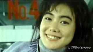 今井美樹さんの「オレンジの河」を歌ってみました。 音程が…   微妙…