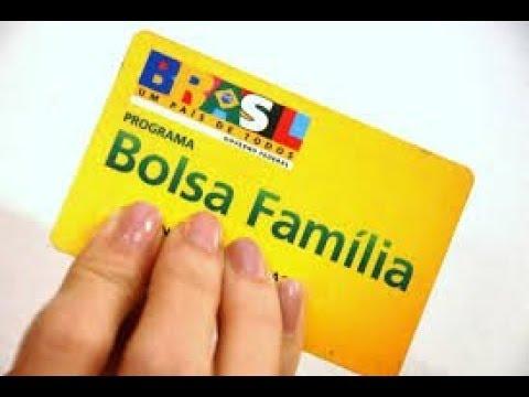 Calendario Bolsa Familia 2019 Final 9.Calendario Bolsa Familia 2019 Datas Dos Pagamentos