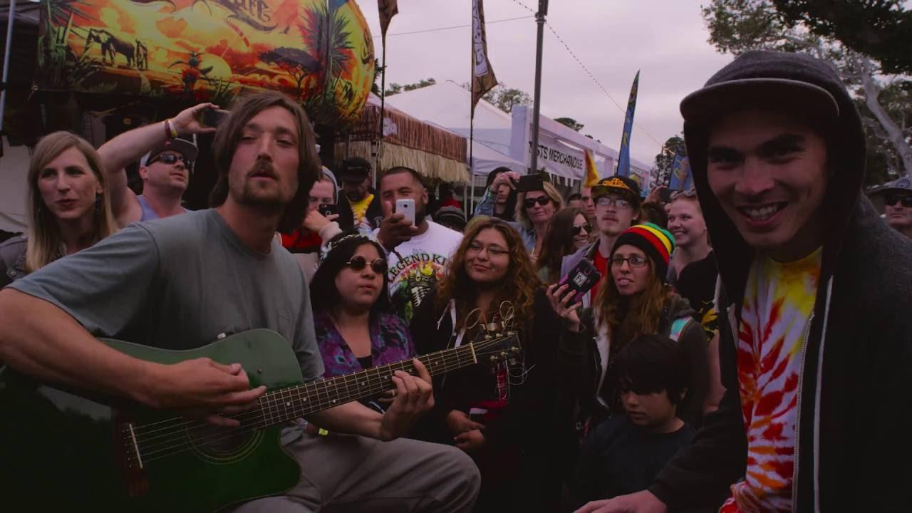 stick-figure-breathe-acoustic-california-roots-2016-4k-california-roots