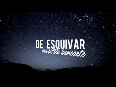 Starley - Call on me (Ryan Riback Remix)   Sub. Español