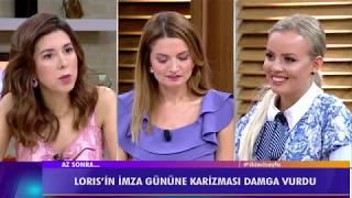 """Ali Ağaoğlu'nun eski sevgilisi Duygu Su Gülpınar:""""Babamla görüşseydim hayatıma Ali Ağaoğlu girmezdi"""""""
