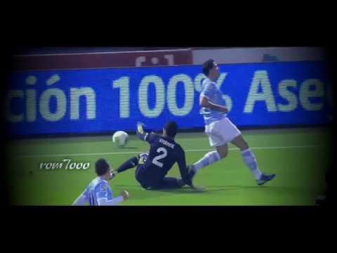 Raphael Varane Best Defensive Skills Ever HD