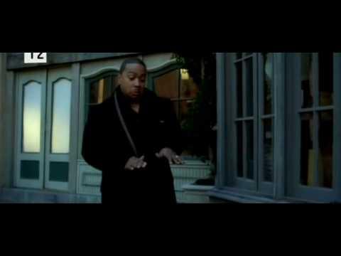 Timbaland ft  Soshy   Morning after dark ( full video , original edit )