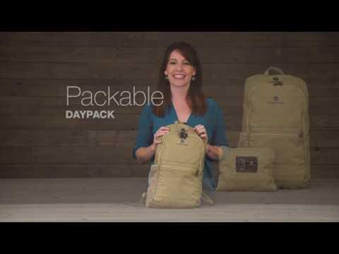 Packable Daypack | Eagle Creek