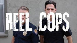 REEL COPS
