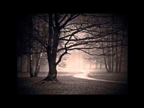 Evanescence - Lose Control (lyrics)