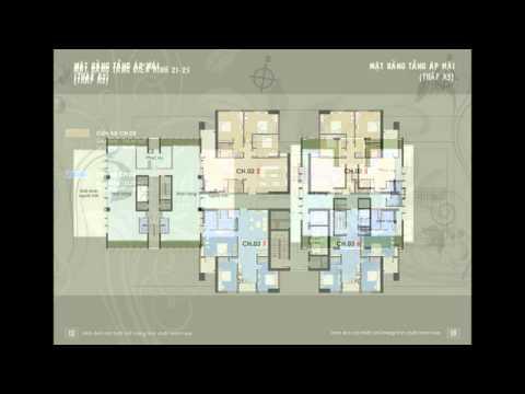 Chung cư 250 Minh Khai – Thăng Long Garden – Liên hệ mua: 094 828 9986