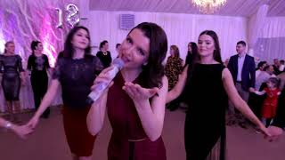 02 Doriana Talpes ll Majorat Raul Cionca ll Ardelene