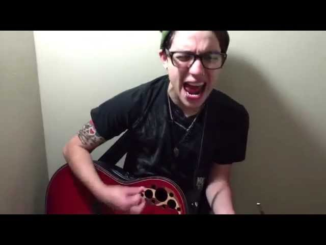 """""""Chicago Midway"""" - Ryan Cassata // STAIRCASE SESSIONS"""