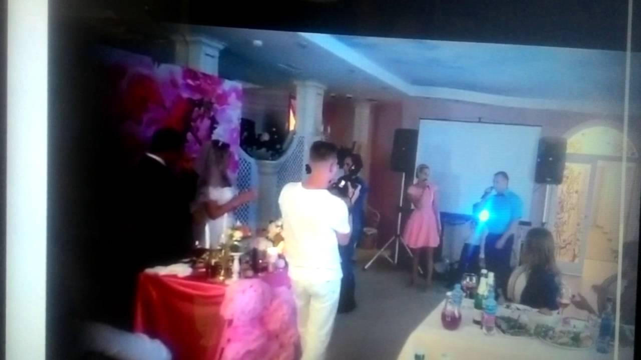 Лучшее поздравление на свадьбу от брата брату фото 524