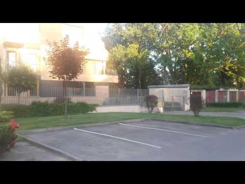 ПОЛЬША ДОМИКИ ЗА ГОРОДОМ КАК ЗДЕСЬ ЖИВУТ В ЕВРОПЕ///MY VLOG EUROPE TRAVEL POLSKA