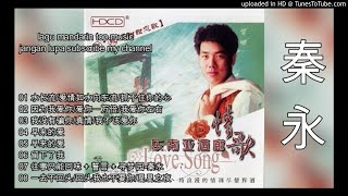 8  lagu mandarin masa lalu  by Qin yong -秦永