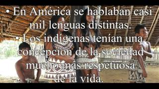 """12 Octubre 1492 - ¿Descubrimiento de América? - """"Día de la Raza"""""""