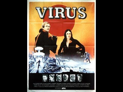 virus kinji fukasaku
