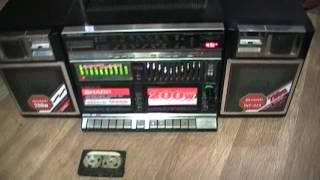 всегда в продаже  SHARP 939 c MP3 плеером отправка в Россию