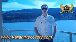 Alcohol Rehab British Columbia 1-855-885-8651
