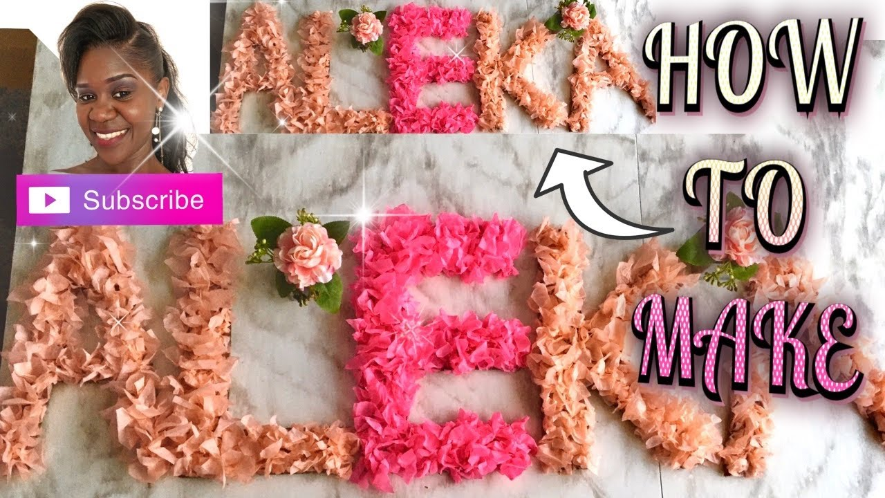 DIY Mother's Day Gift Ideas on a Budget