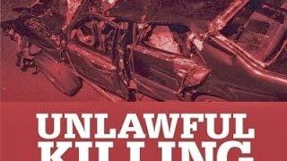Unlawful Killing: The Murder of Princess Diana