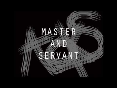 AOKS - Master and Servant [2017] teaser