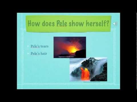 Hawaiian Islands Myths and Legends.mp4