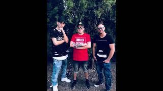 Chris L x Burai Antal x Dacon   Véget ér a nyár  Offcial music video