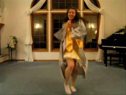 High School Musical Song 3: