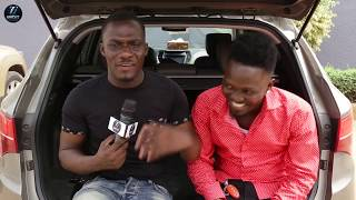 Medikal Wanted Gh28000 For A Feature, Shatta Wale Also Requested Over Gh80,000 - Qwaachi Reveals