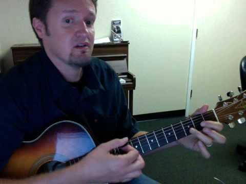 Drops of Jupiter Chords/ Strum - YouTube