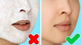 Gambar cover HOW TO: Get Rid Of Pimples, Acne & Breakouts!