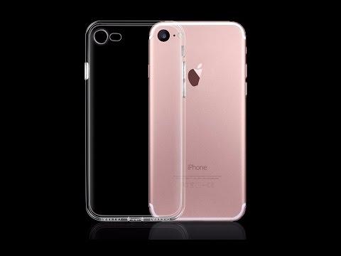 Кожаный чехол кобура для iPhone 5 5S 5C SE на пояс